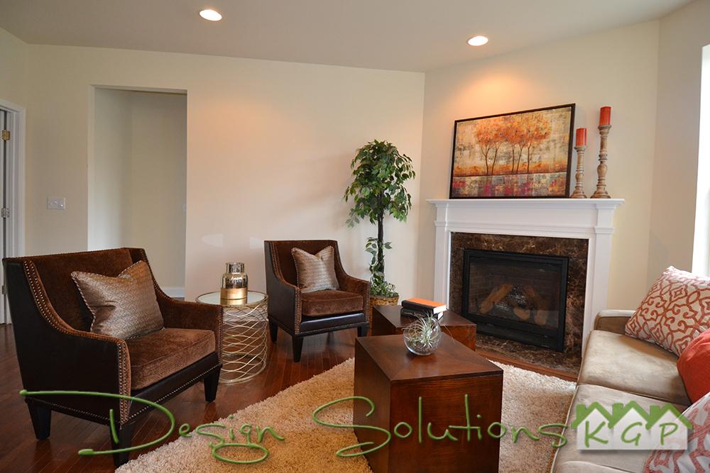Goshen NY Living room copy
