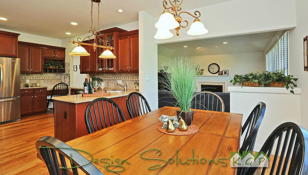 Kitchen to sell