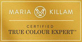 design solutions kgp certified true color expert