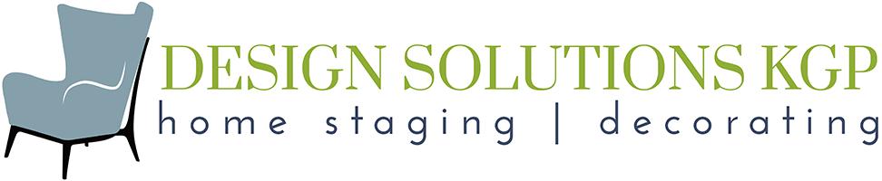 Design Solutions KGP