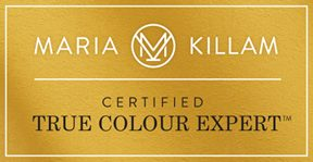 design solutions kgp certified true color expert